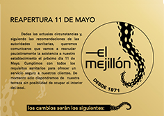 mejillon-11-mayo